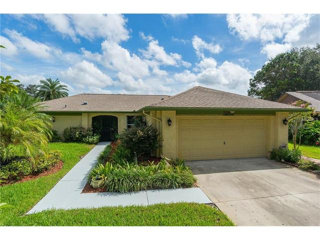 3268 Hilary Cir, Palm Harbor, FL 34684