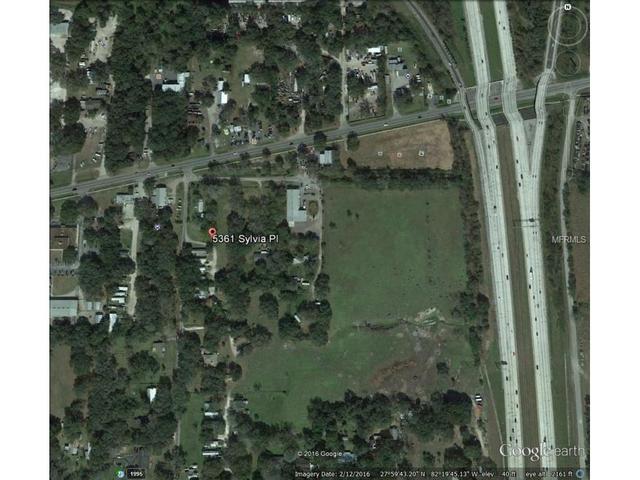 5361 Sylvia Pl, Tampa, FL 33610