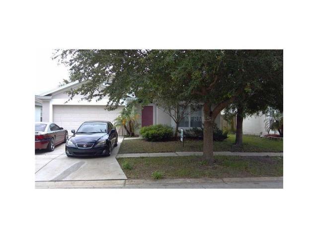10203 Hunters Haven Blvd, Riverview, FL 33578