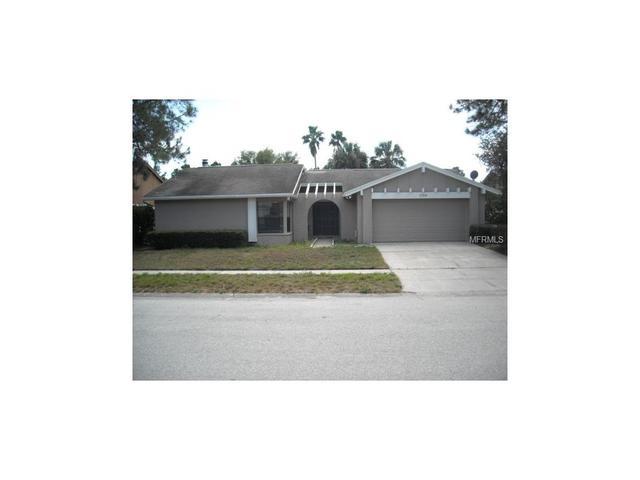 11310 Laurel Crest Ln, Tampa, FL 33624
