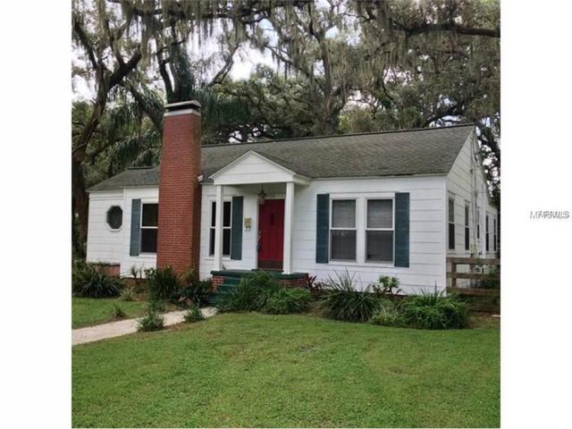 1402 E Idlewild Ave, Tampa, FL 33604