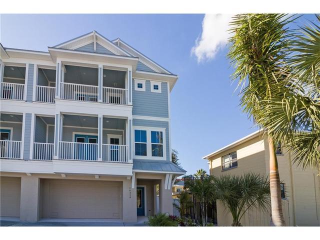 16318 1st St E, Redington Beach, FL 33708