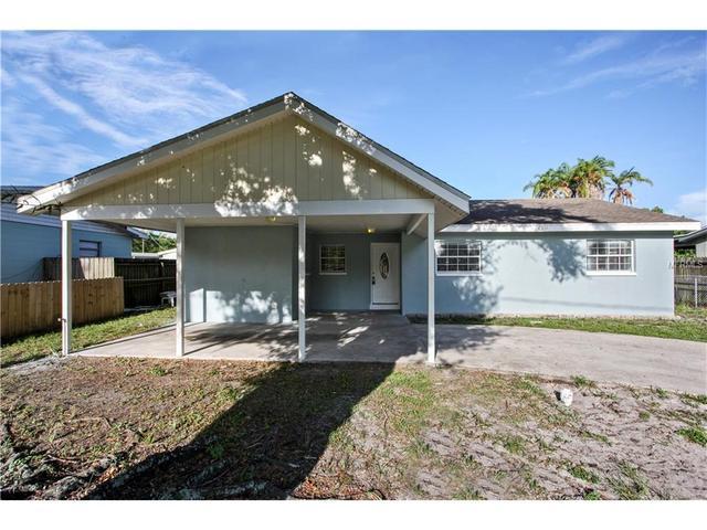 6211 S Church Ave, Tampa, FL 33616