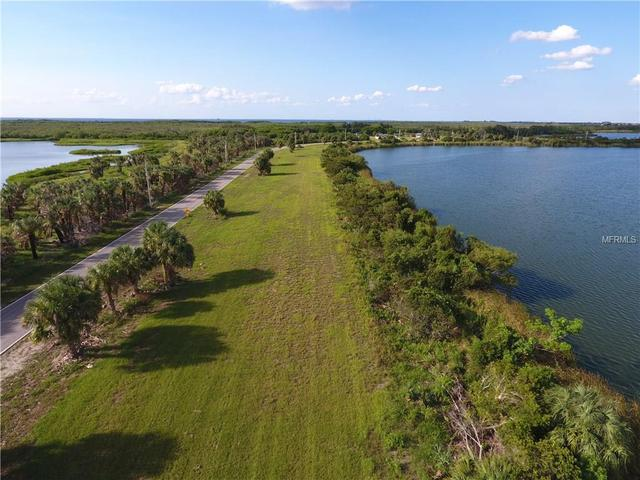 Gulf city road ruskin fl 33570 mls t2840212 for Fish house ruskin
