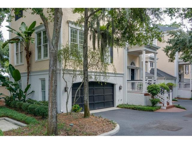 Loans near  Bayshore Blvd F, Tampa FL