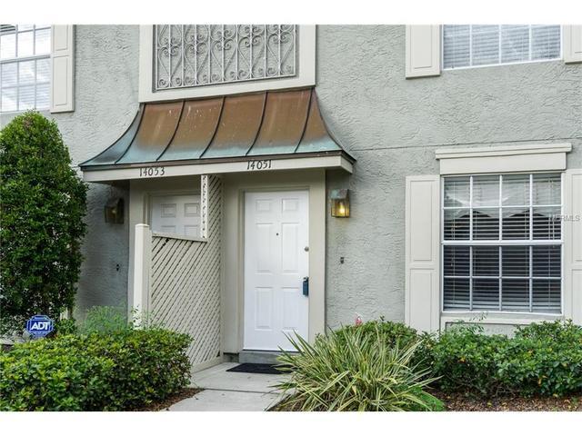 Loans near  Notreville Way, Tampa FL