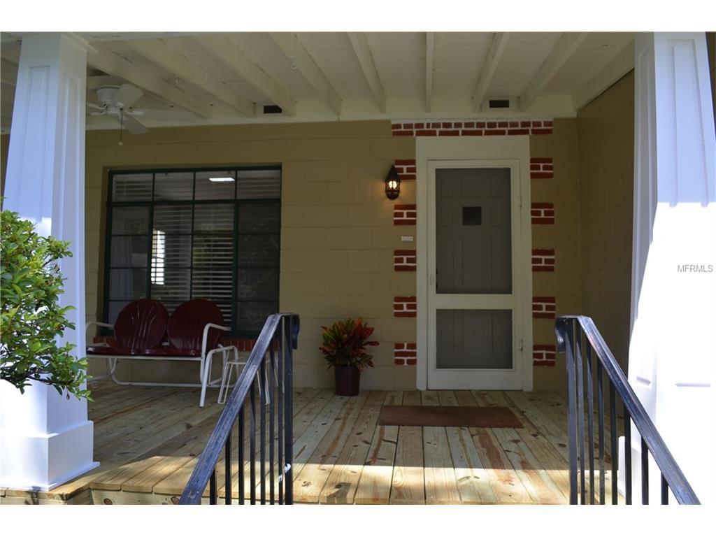 205 W Minnehaha Street, Tampa, FL 33604