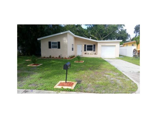 7942 62nd Way N, Pinellas Park, FL 33781