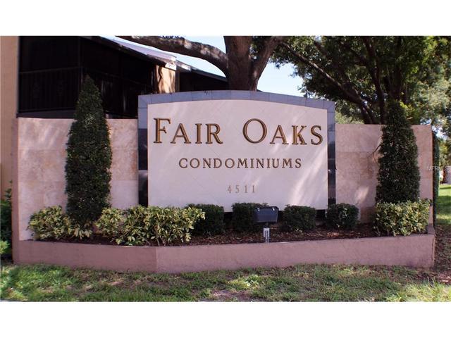 4509 S Oak Dr #O41, Tampa, FL 33611