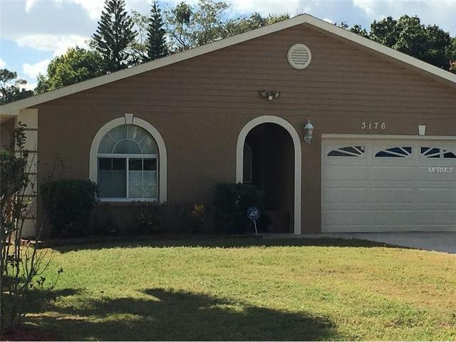 3176 Duane Ave, Oldsmar, FL 34677