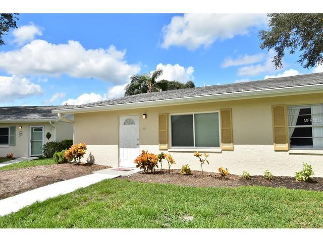 2202 Clubhouse Dr #185, Sun City Center, FL 33573