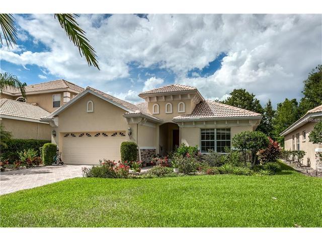10816 Cory Lake Dr, Tampa, FL 33647
