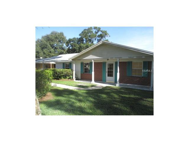 6112 Liberty Ave, Temple Terrace, FL 33617