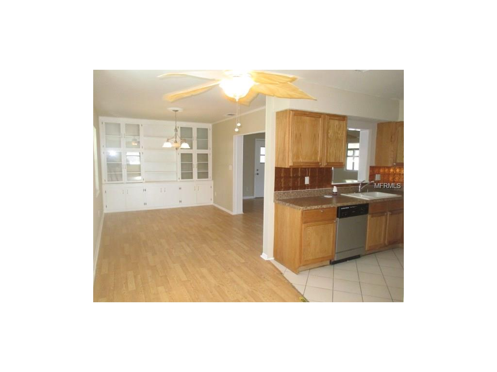 6112 Liberty Avenue, Temple Terrace, FL 33617