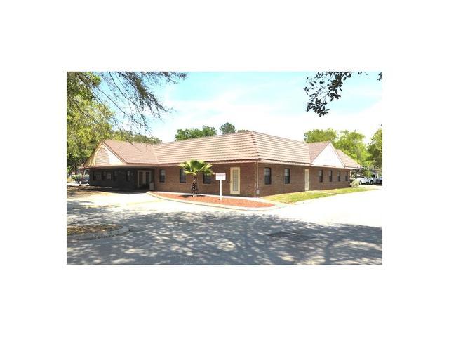 4312 Bell Shoals Rd, Valrico, FL 33596