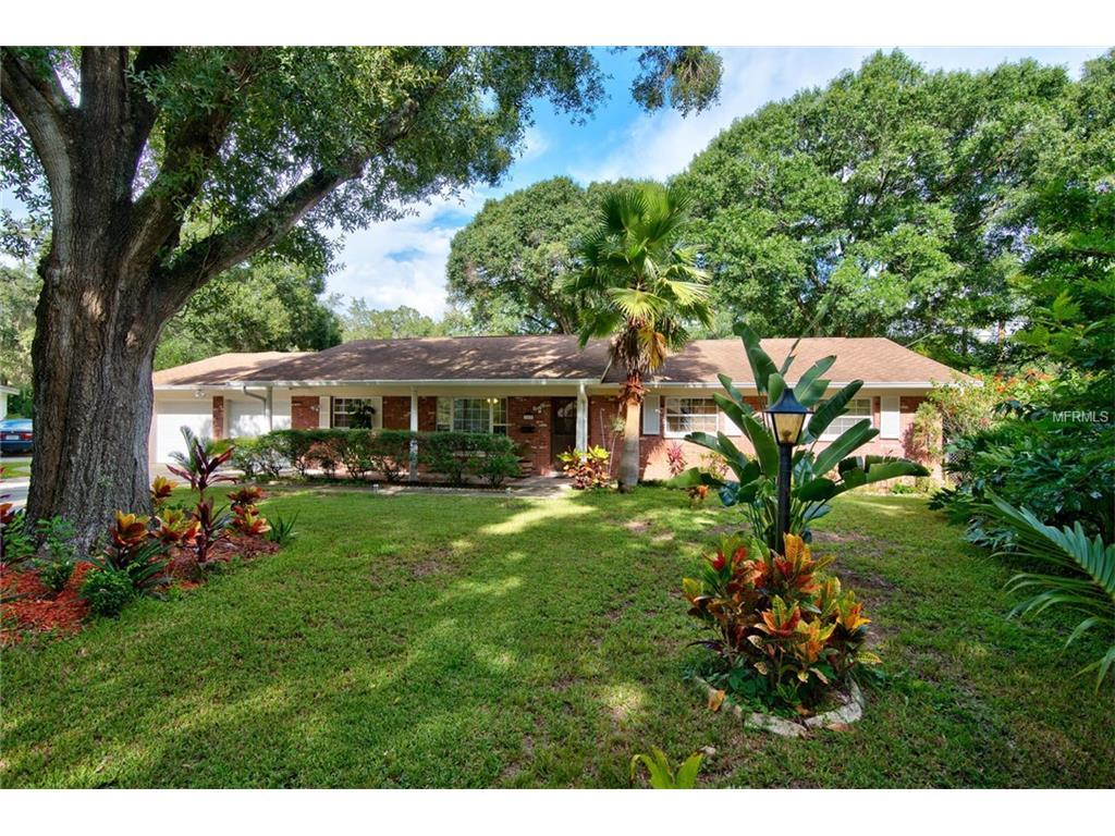 2558 Lake Ellen Circle, Tampa, FL 33618