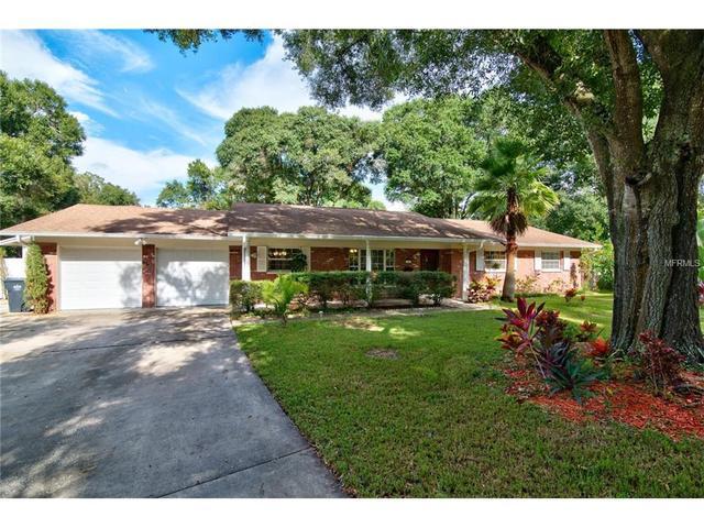 2558 Lake Ellen Cir, Tampa, FL 33618