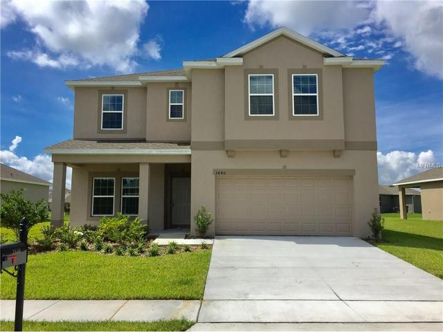 3840 Wind Dancer Cir, Saint Cloud, FL 34772