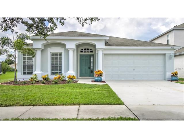 11336 Misty Isle Ln, Riverview, FL 33579