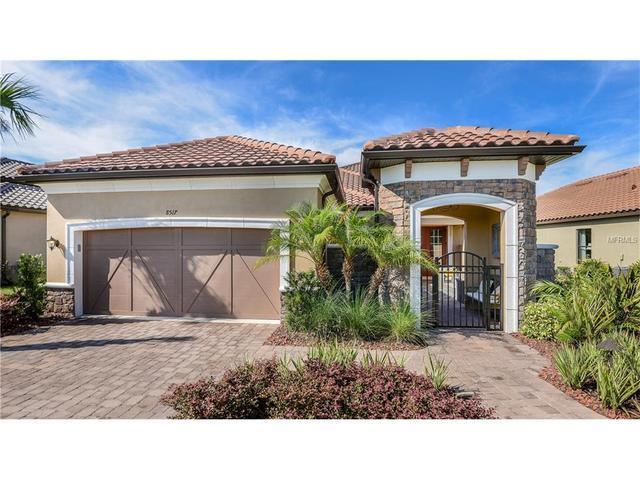 8517 Grand Alberto Rd, Tampa, FL 33647