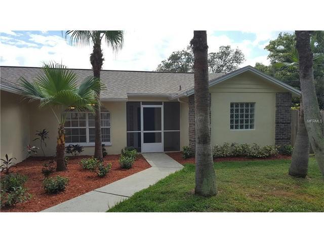 11615 Grove Ln, Seffner, FL 33584
