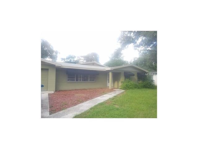 509 Jeanal Pl, Tampa, FL 33612