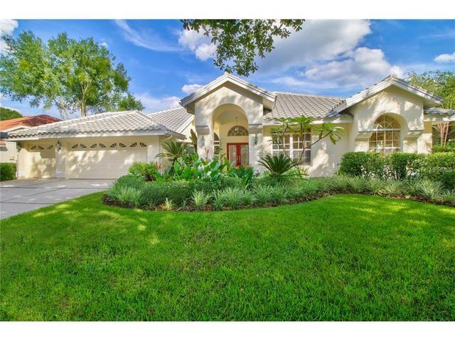 17705 Grey Eagle Rd, Tampa, FL 33647