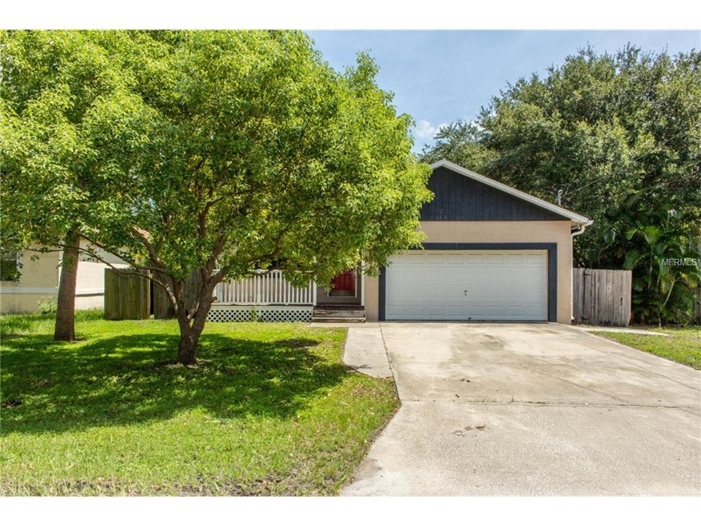 7416 S West Shore Blvd, Tampa, FL 33616