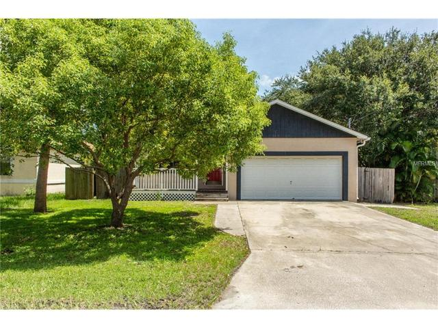 7416 S West Shore Blvd, Tampa, FL 33616