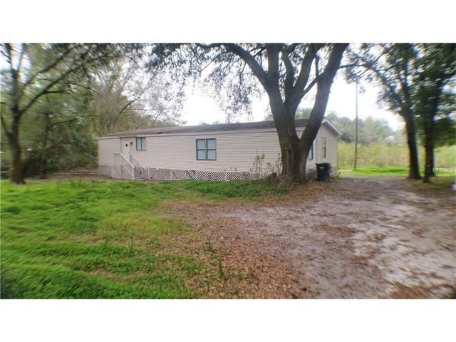 1215 E 149th Ave, Lutz, FL 33549