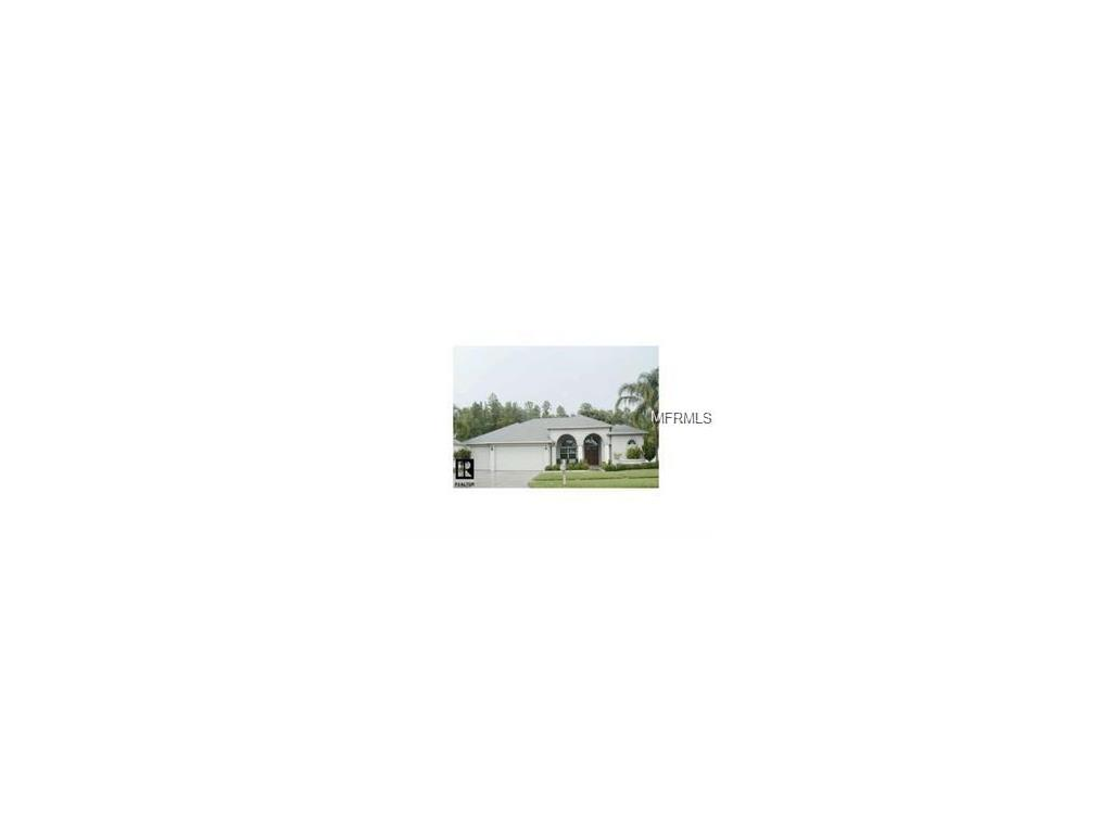 1447 Haverhill Dr, New Port Richey, FL 34655