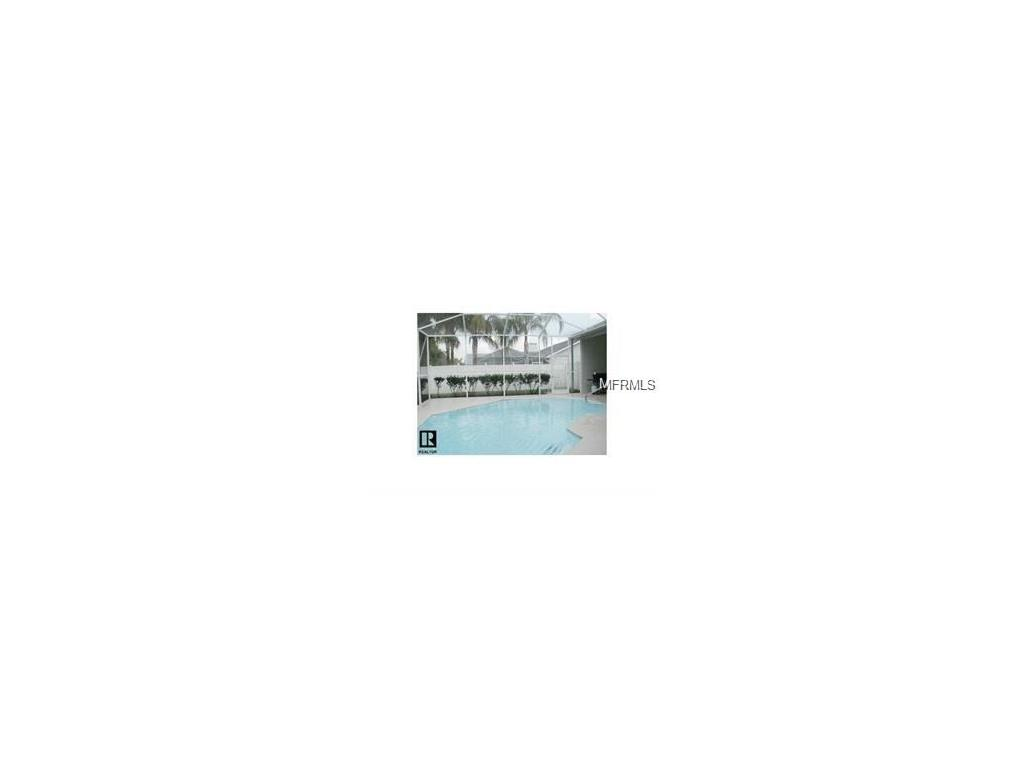 1447 Haverhill Drive, New Port Richey, FL 34655