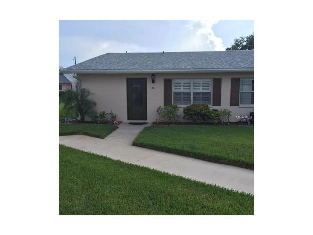 402 Dorchester Pl #B36, Sun City Center, FL 33573