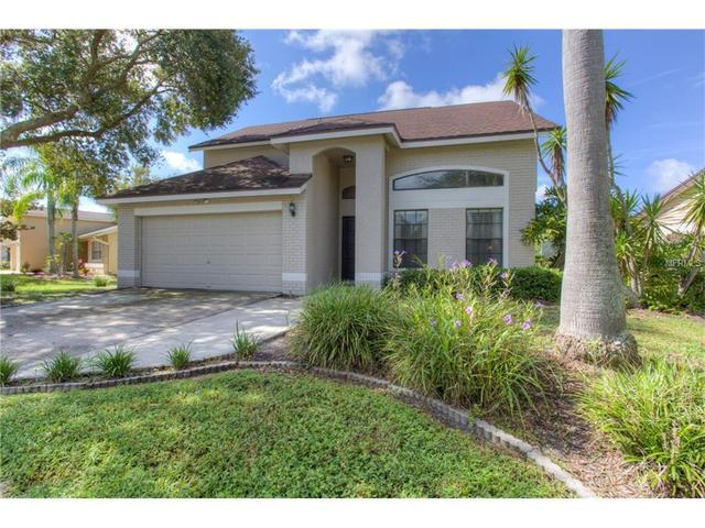 12102 Steppingstone Blvd, Tampa, FL 33635