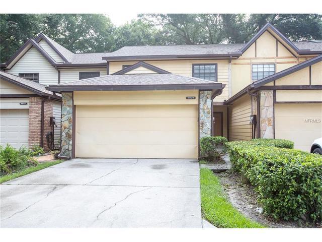 Loans near  Thornridge Rd, Tampa FL