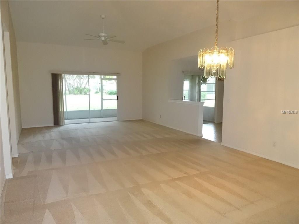 816 Mccallister Avenue #8, Sun City Center, FL 33573