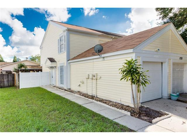 12323 Villager Ct, Tampa, FL 33625