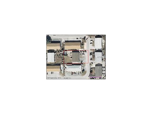 8221 Kristel Cir, Port Richey, FL 34668