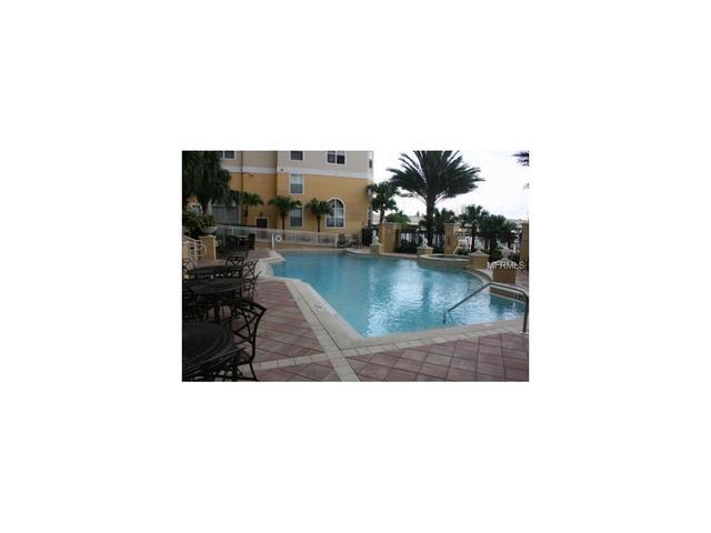 700 S Harbour Island Blvd #243, Tampa, FL 33602