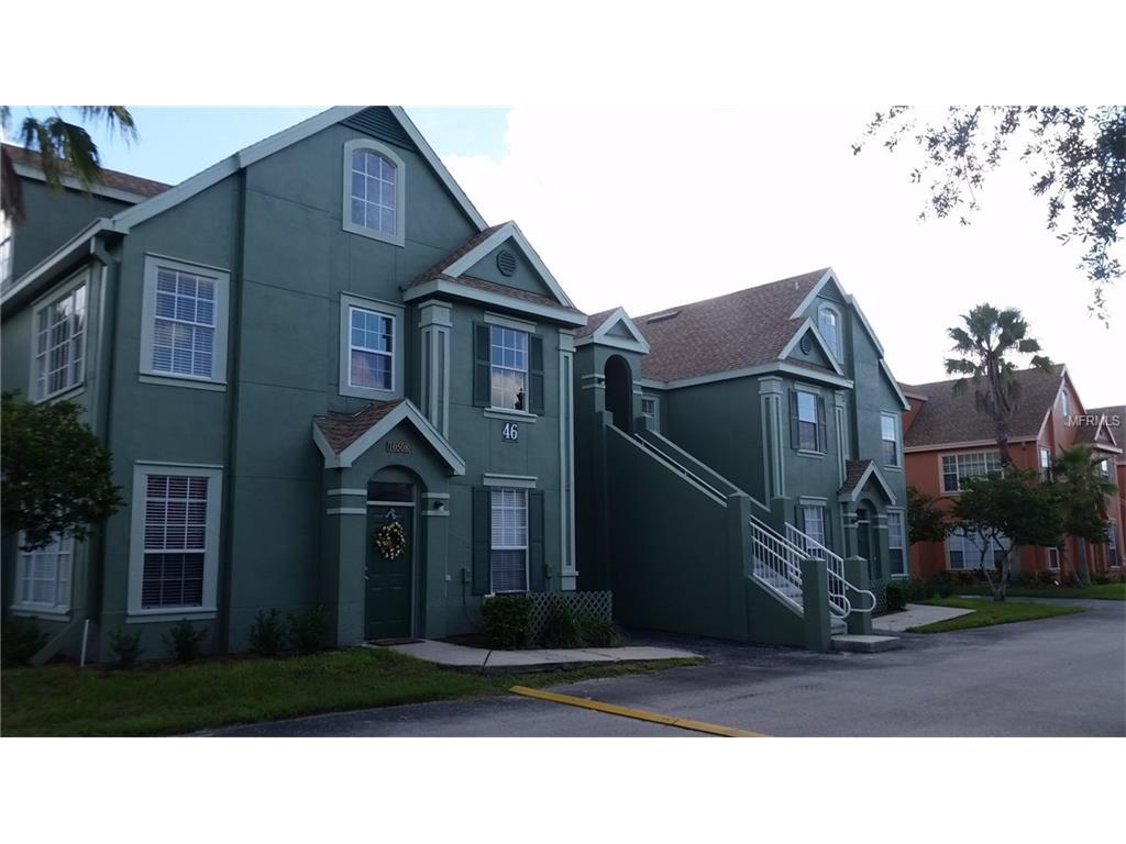 10510 White Lake Court #10510, Tampa, FL 33626
