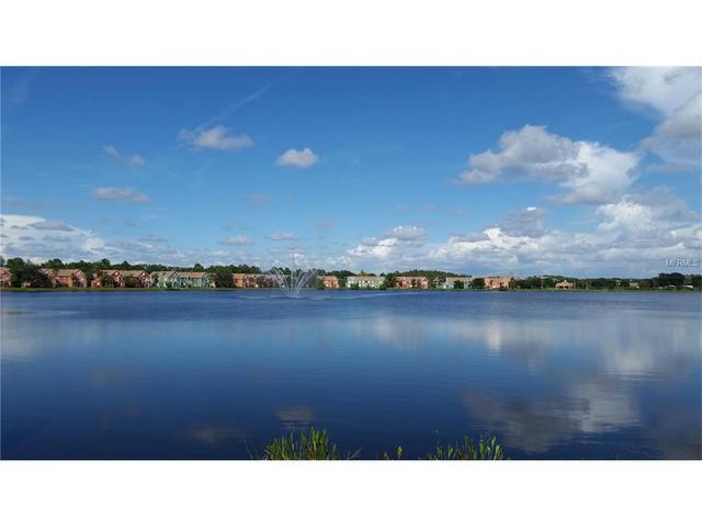 10510 White Lake Ct #10510, Tampa, FL 33626