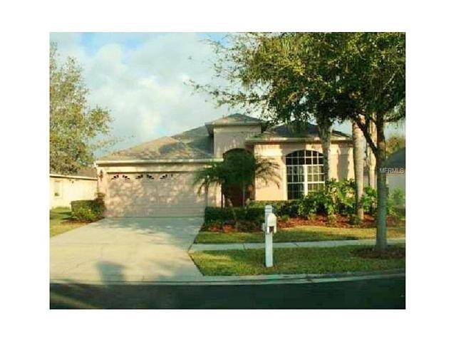 11720 Derbyshire Dr, Tampa, FL 33626