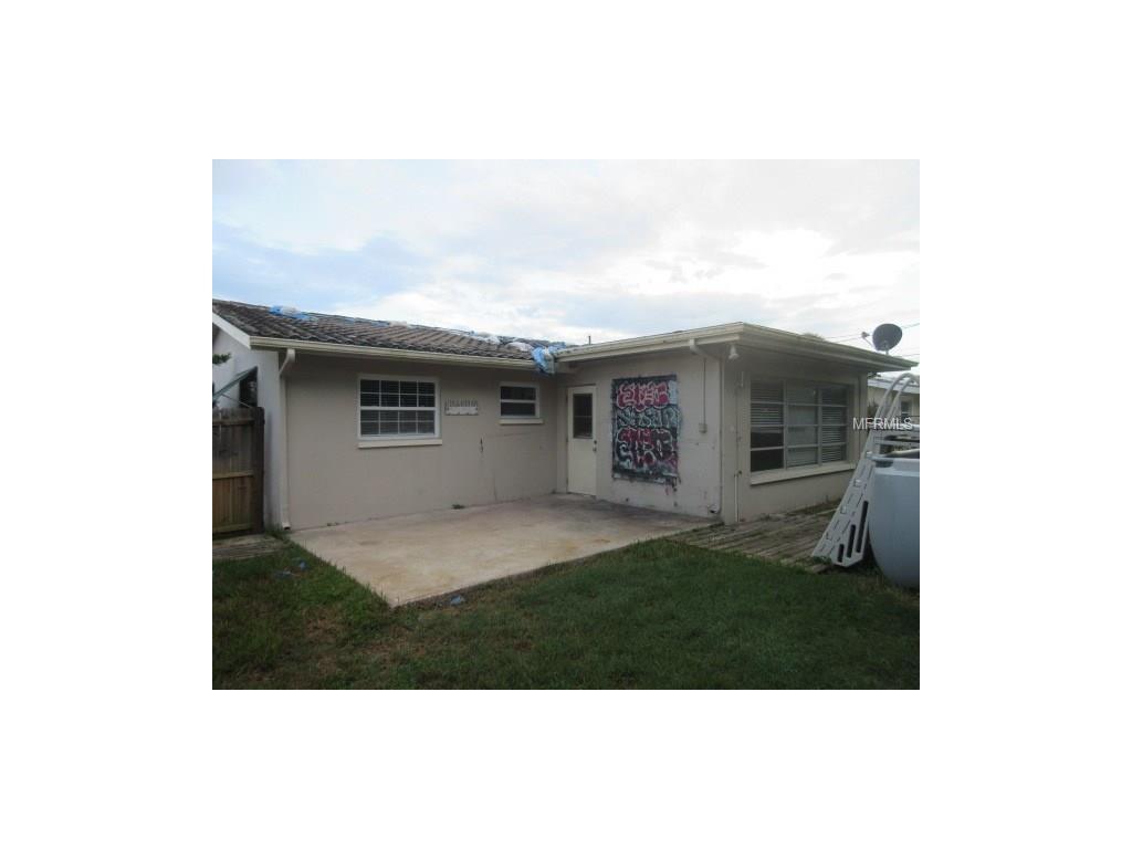 2280 Nash Street, Clearwater, FL 33765