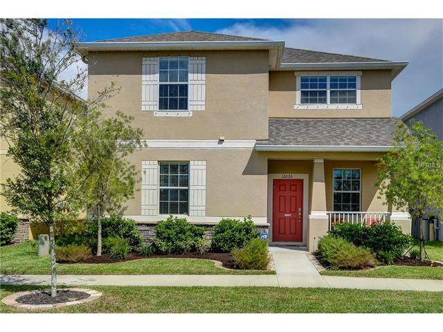 12026 Streambed Dr, Riverview, FL 33579