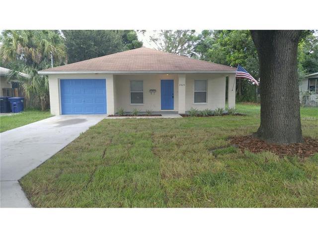 2624 E 29th Ave, Tampa, FL 33605