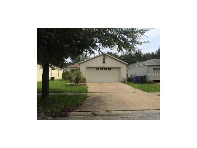 18113 Birdwater Dr, Tampa, FL 33647