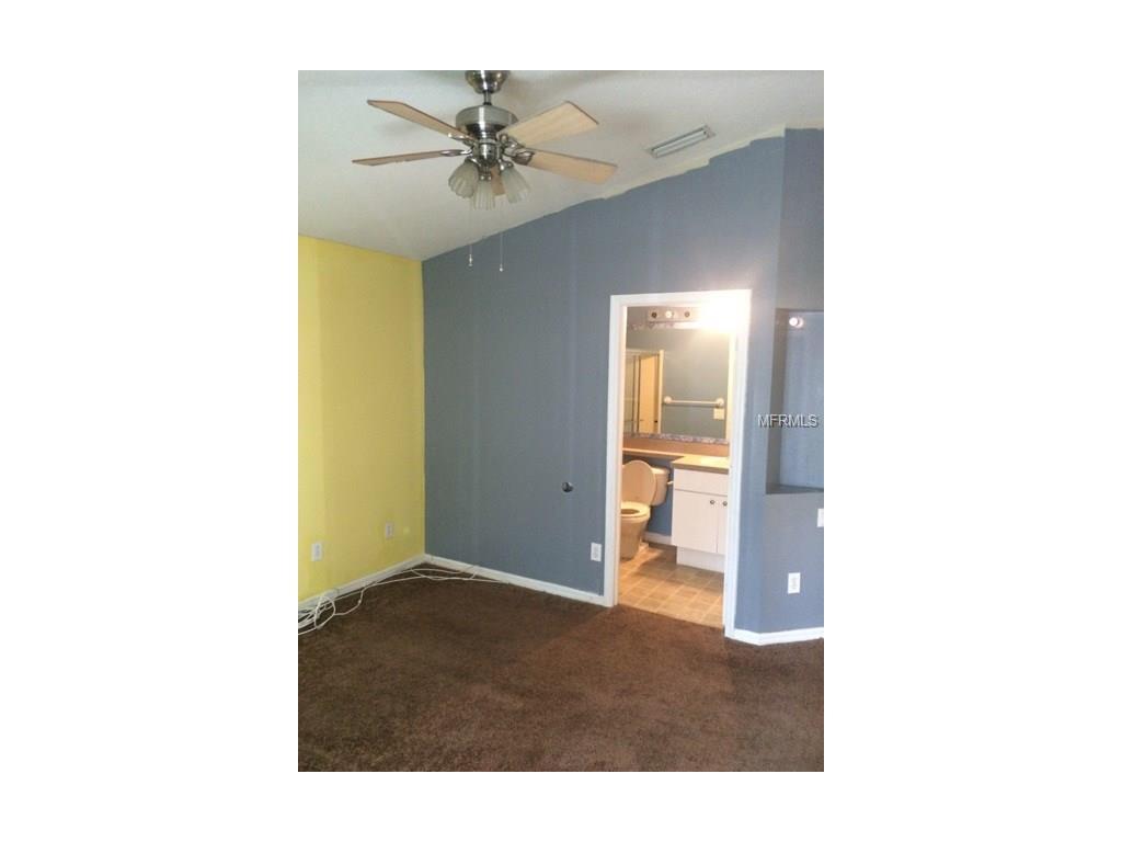 18113 Birdwater Drive, Tampa, FL 33647