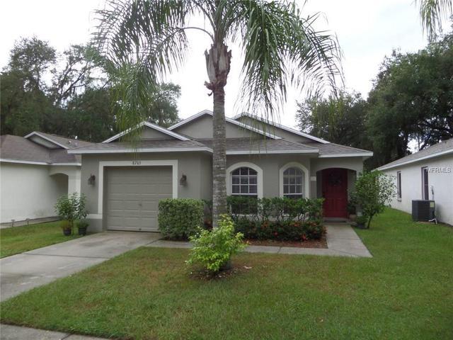 8703 Morrison Oaks Ct, Temple Terrace, FL 33637