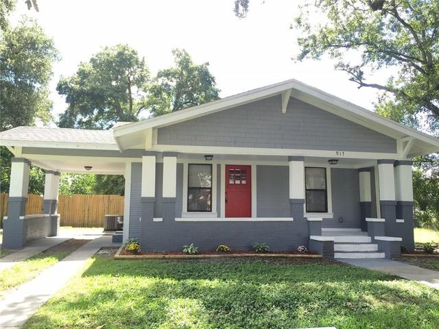 917 E Emma St, Tampa, FL 33603