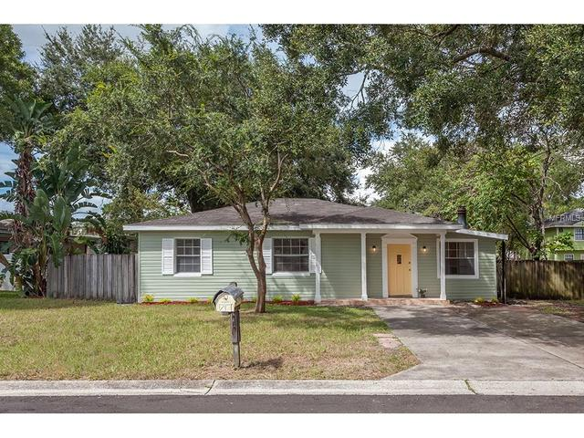 2101 W Elm St, Tampa, FL 33604